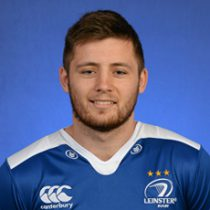 Ross Byrne rugby player