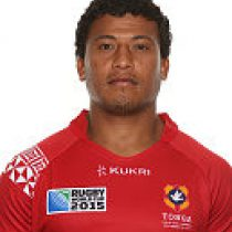Tonga - Squad | Ultimate Rugby Players, News, Fixtures and ...