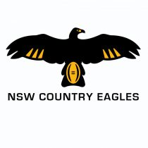 Beau Robinson NSW Country Eagles