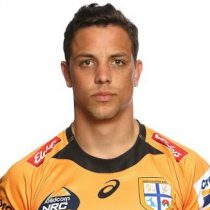 Sam Figg NSW Country Eagles
