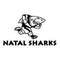 natal sharks ultimate rugby players news fixtures and