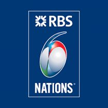 Women 39 s six nations 2016 table ultimate rugby players - Rugby six nations results table ...