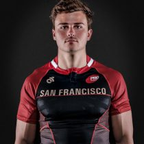 Jake Anderson rugby player