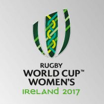 Women's World Cup 2017