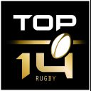 logo_top14_quadri