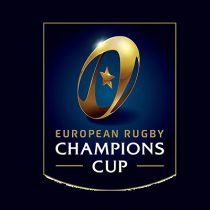 Champions Cup 2016/2017