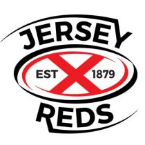 Jersey Reds