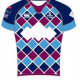 New-Rotherham-Rugby-Shirt-2014-15