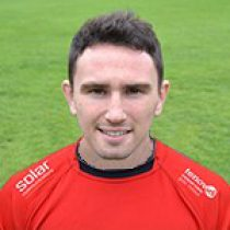 Kristian Phillips London Welsh