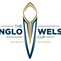 Anglo-Welsh Cup 2016-2017