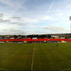 Irish Independent Park