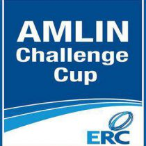 rugby-rugby_amlin_challenge_cup_logo_970644841