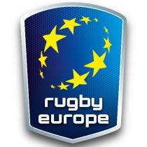 Rugby Europe Championship 2017
