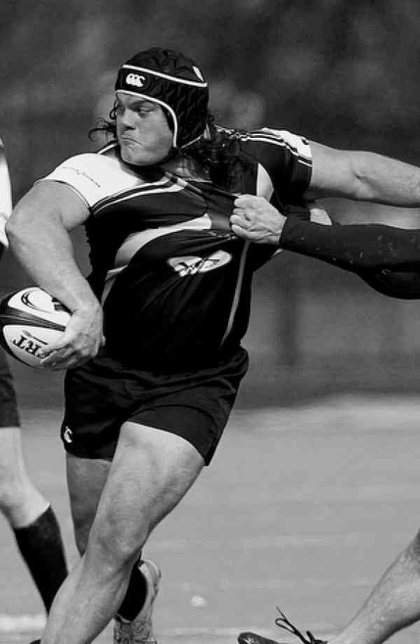 Anthony Purpura Ultimate Rugby Players News Fixtures And Live Results