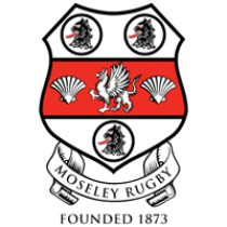 Moseley RFC