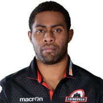 Viliame Mata rugby player