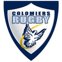 colomiersrugby_web
