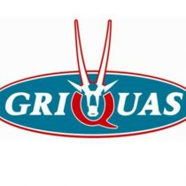 Griquas Rugby