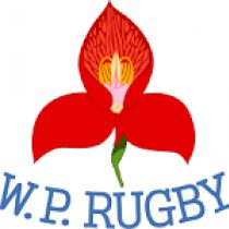 Western Province Rugby