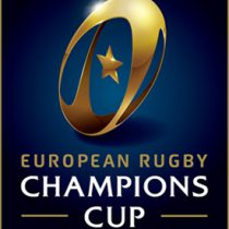 Champions Cup Playoffs 2017