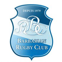 Barbarians-rugby-club
