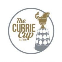 Currie_Cup-700x400