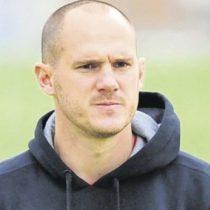 Brent Janse van Rensburg | Ultimate Rugby Players, News