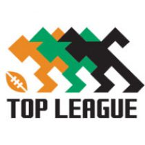 Top League 2017-18