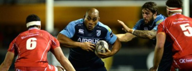 Filise one of six Blues to sign new contracts