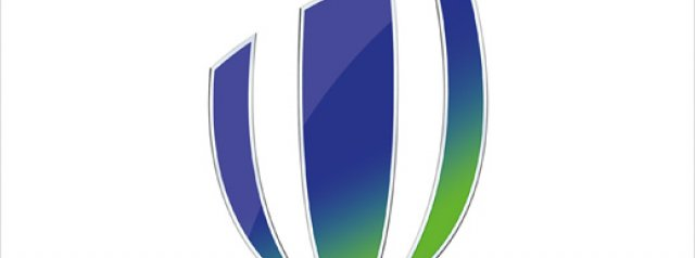 World Rugby changes ruling over replacement period for off-field HIA