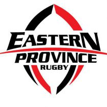 Eastern Province Kings