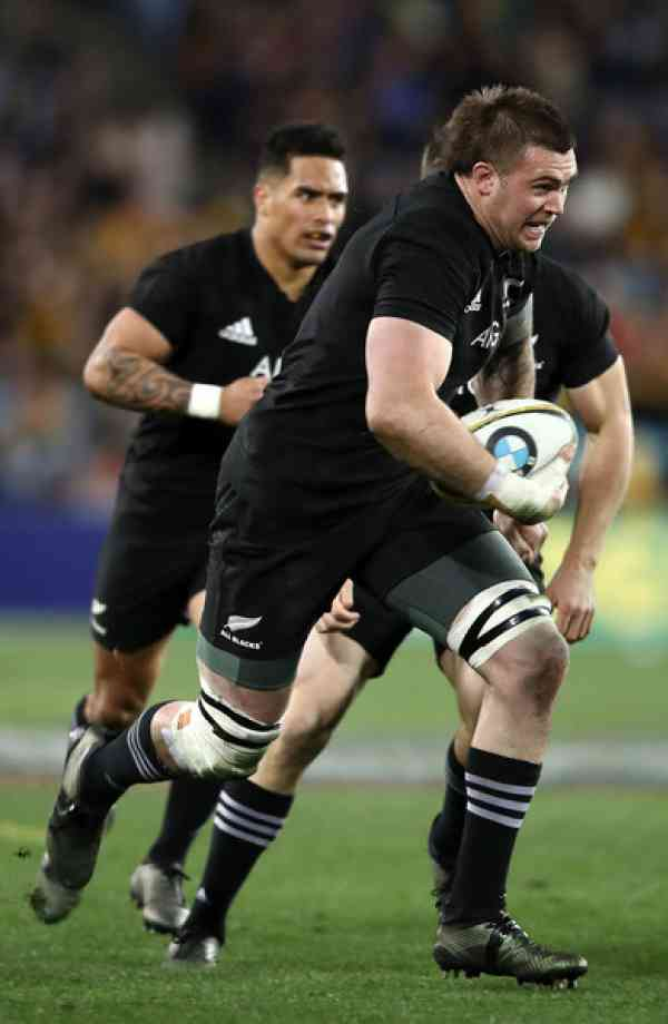 Liam Squire News Ultimate Rugby Players News Fixtures And Live Results
