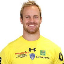 Nick Abendanon rugby player