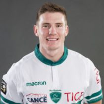Colin Slade rugby player