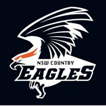 NSW Eagles