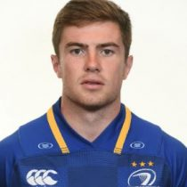 Luke McGrath