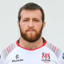 Alan O'Connor rugby player