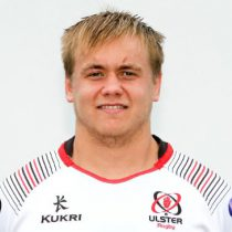 Kyle McCall rugby player