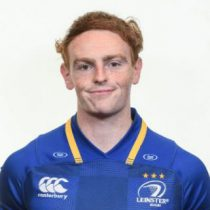 Cathal Marsh rugby player