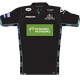 Glasgow Warriors