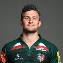 Tom Brady Leicester Tigers