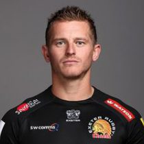 Gareth Steenson rugby player