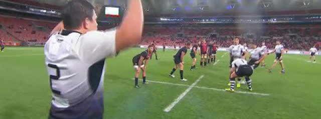 Guinness PRO14 Round 4 Highlights: Southern Kings v Zebre Rugby Club