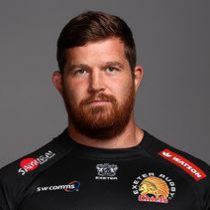 Greg Holmes rugby player