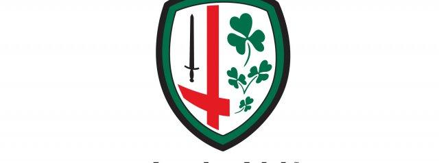 London Irish sign former England U20 hooker