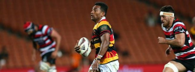 Mitre 10 Cup players who deserve Super Rugby contracts