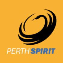 Jordan Luke Perth Spirit