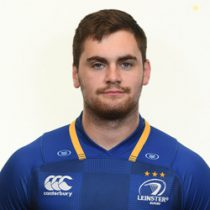 Conor O'Brien rugby player