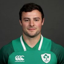 Robbie Henshaw rugby player