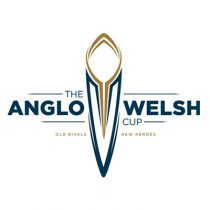 Anglo-Welsh Cup 2017-2018
